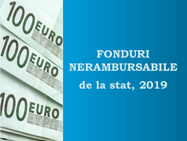 https://wisebusinessplans.ro/wp-content/uploads/2018/04/Fonduri-nerambursabile-2019.png