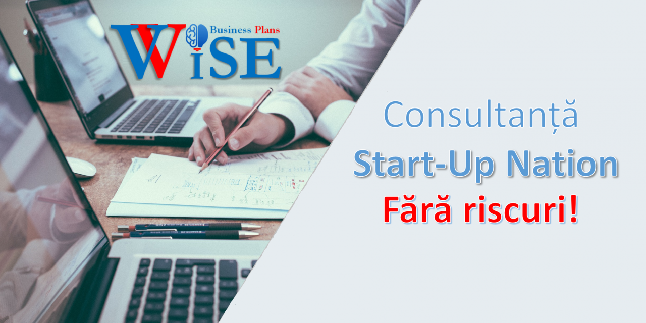 https://wisebusinessplans.ro/wp-content/uploads/2019/11/Oferta-Consultanta-1280x640.png