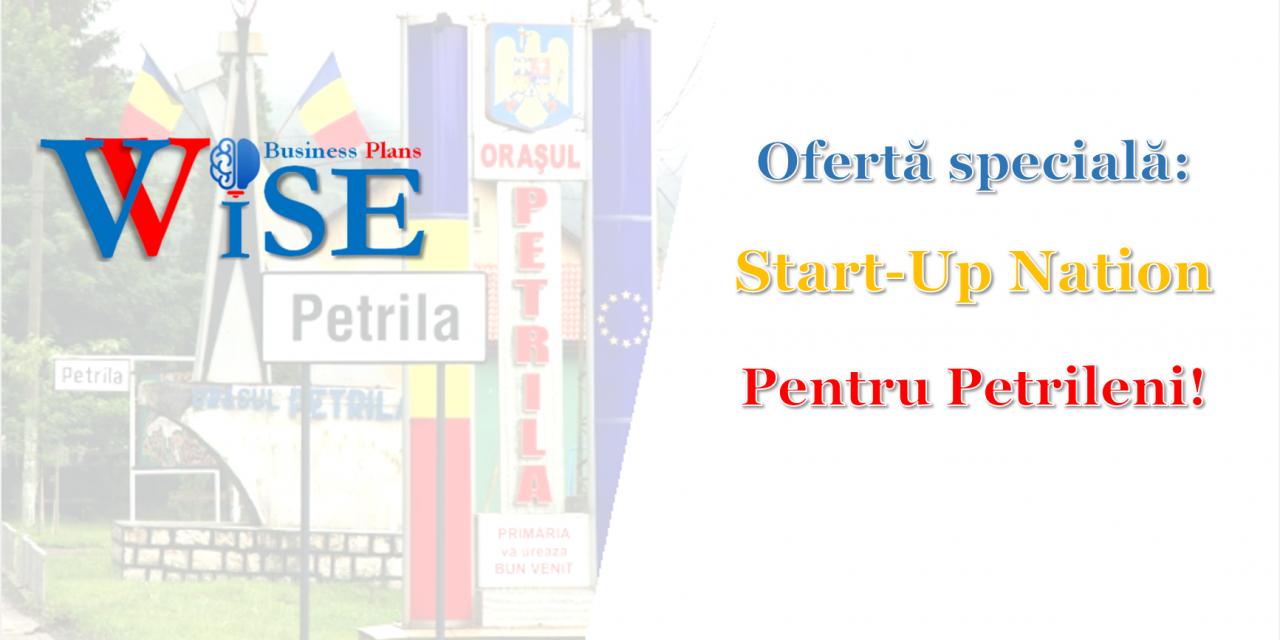 https://wisebusinessplans.ro/wp-content/uploads/2019/11/Reclama-SUN-Petrila-1280x640.png