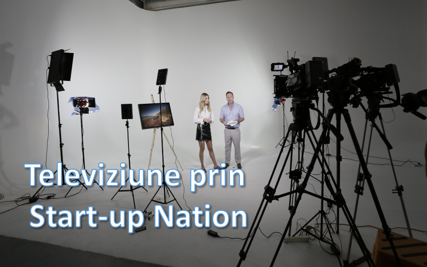 https://wisebusinessplans.ro/wp-content/uploads/2019/11/Televiziune-prin-START-UP-NATION.png