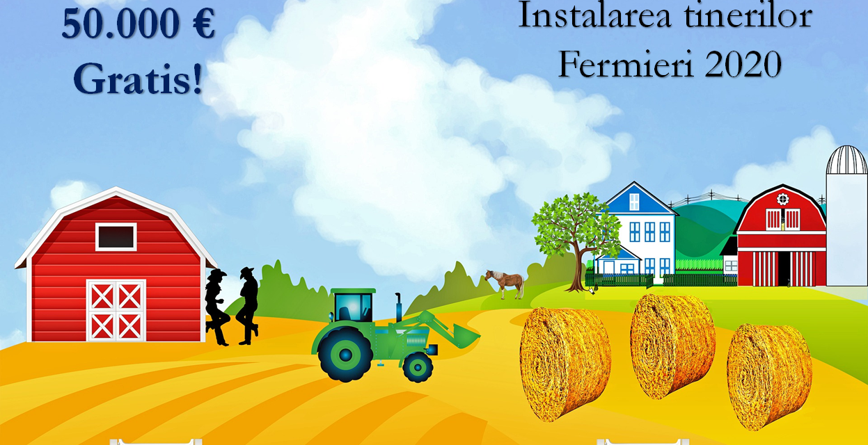 https://wisebusinessplans.ro/wp-content/uploads/2020/03/Instalarea-tinerilor-fermieri-2020-1247x640.png