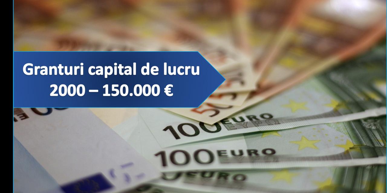 https://wisebusinessplans.ro/wp-content/uploads/2020/09/Granturi-capital-de-lucru-2000-150-mii-euro-1280x640.png